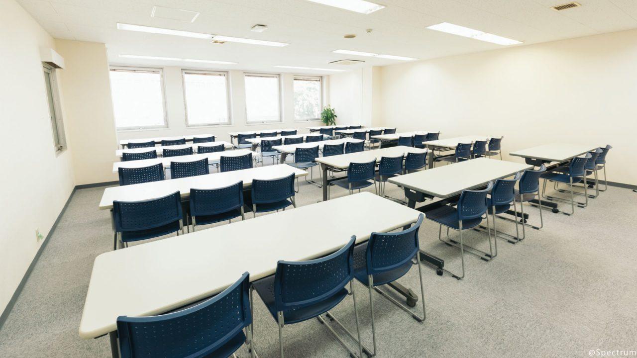 room 3a (2)