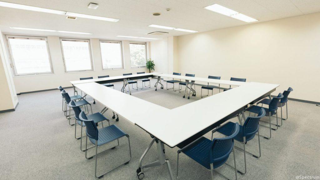 room 3a (3)
