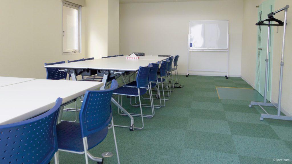 Room 4B (3)
